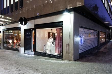 Tjoget _ Bar-Frisör-Restaurang-Specialistbutik i Stockholm_Whatsupsthlm_learning to love white_14