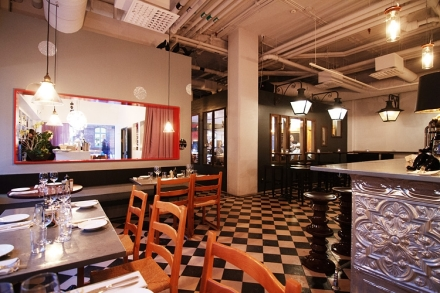 Tjoget _ Bar:Frisör:Restaurang:Specialistbutik i Stockholm_Whatsupsthlm_learning to love white_4