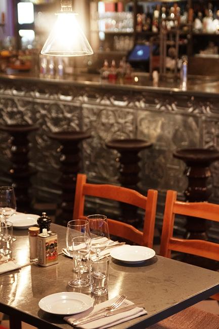 Tjoget _ Bar:Frisör:Restaurang:Specialistbutik i Stockholm_Whatsupsthlm_learning to love white_5