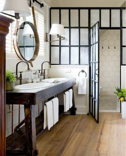 industrial windows_interior design blog_learning to love white_3
