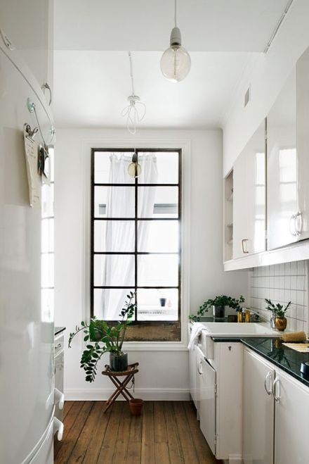 industrial windows_learning to love white_interior design blog_2