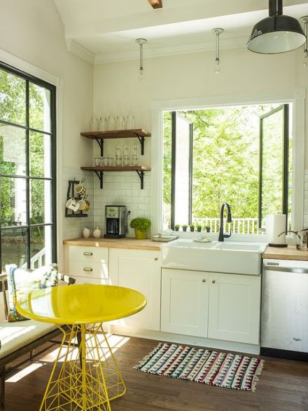 industrial windows_learning to love white_interior design blog_5